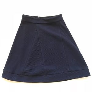 Sonia Sonia Rykiel Textured Mini Skirt